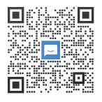 璐比NUPPI-企业微信